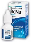 ReNu Multi+ Rewetting Drops